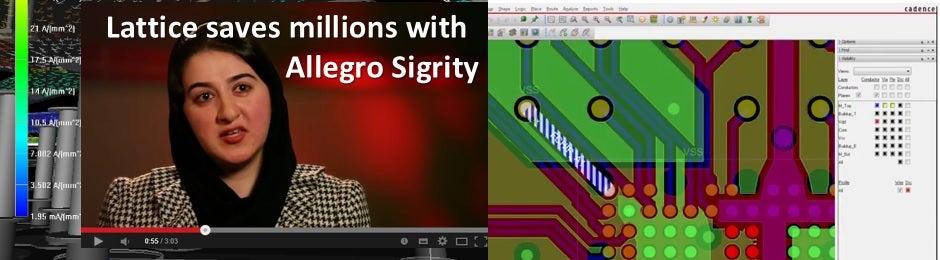 latticesigrity