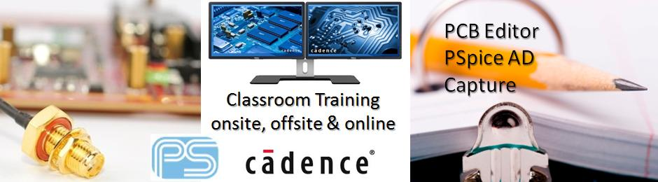 Trainnig Courses