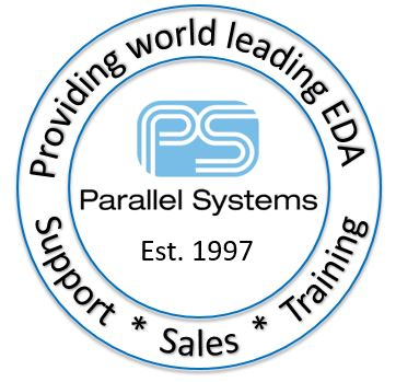 PCB - Parallel Systems